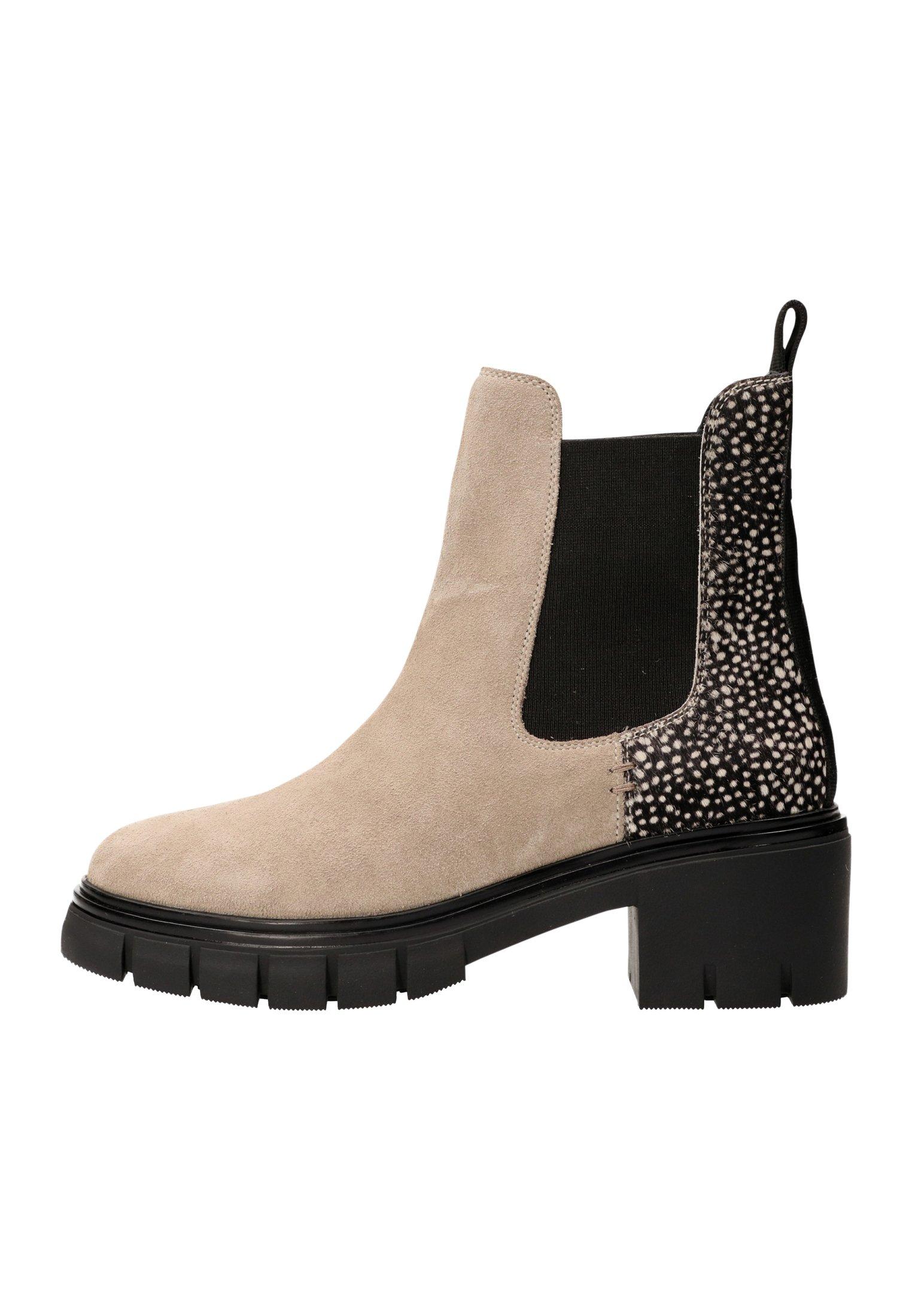 Damen TIMI  - Ankle Boot