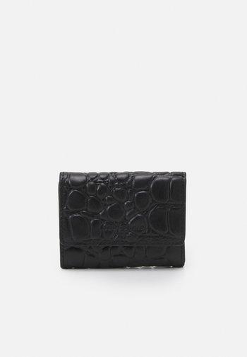 ANNOVA - Wallet - black