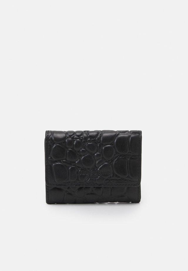 ANNOVA - Geldbörse - black