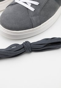 PS Paul Smith - REX - Trainers - grey - 5