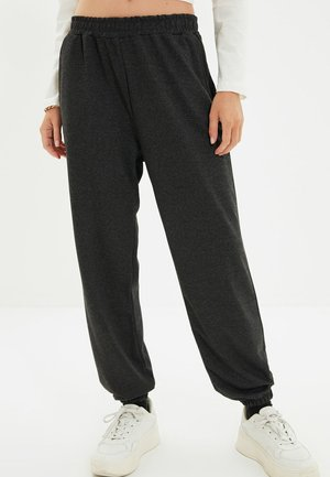 PARENT - Pantaloni sportivi - grey