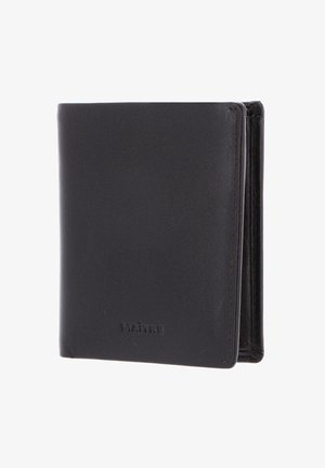 BRUSCHIED HABERT BILLFOLD - Wallet - dark brown