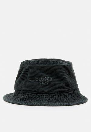 UNISEX - Hat - sacramento green