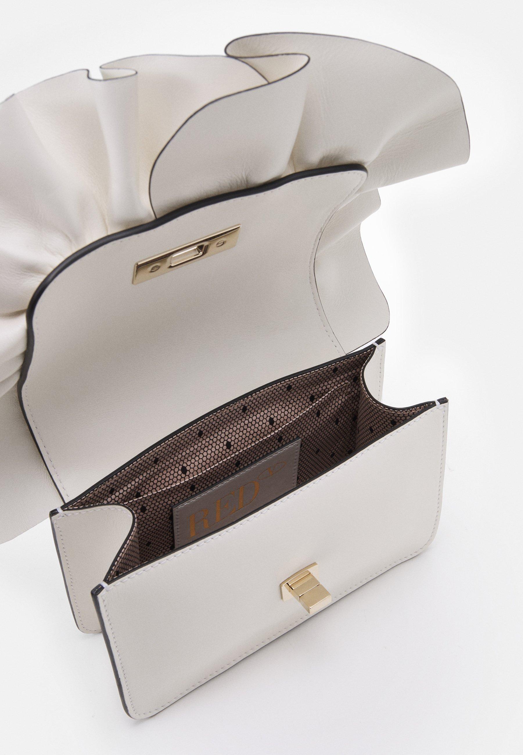 Women CROSS BODY BAG - Across body bag
