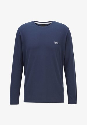 MATCH - Sweater - dark blue