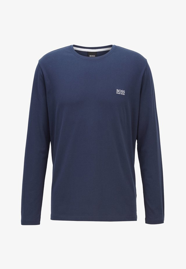 MATCH - Sweatshirt - dark blue