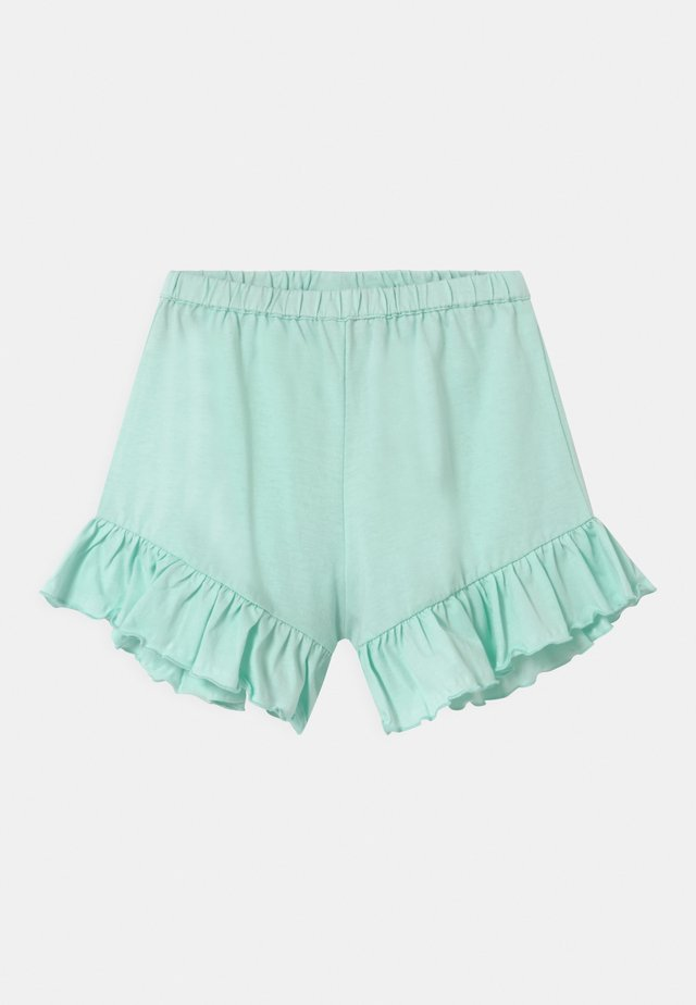 FLORIE - Shorts - bay