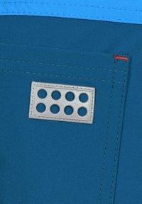 LEGO Wear - Cargo trousers - light blue - 2