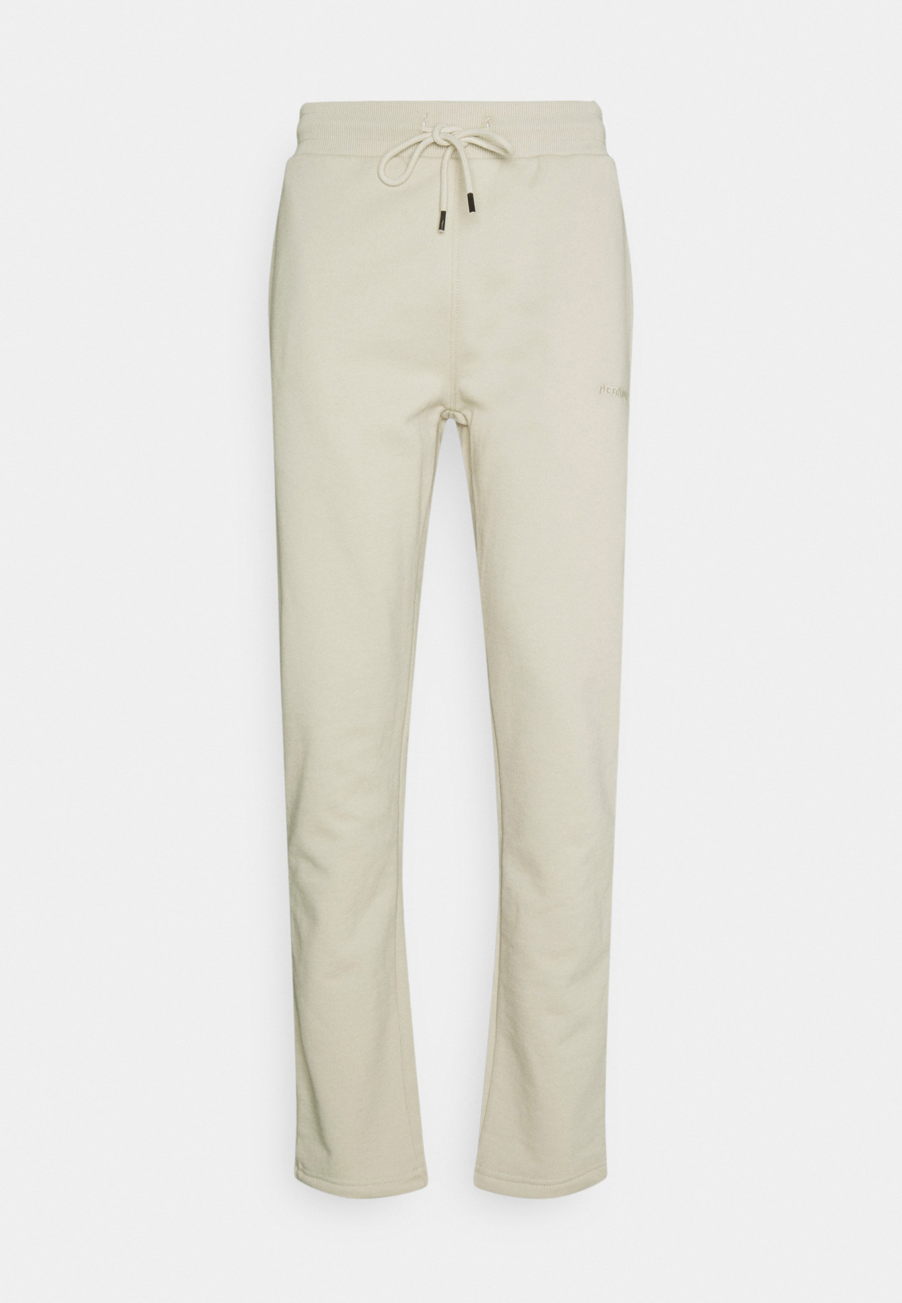 Homme LOGO WIDE PANTS UNISEX - Pantalon de survêtement