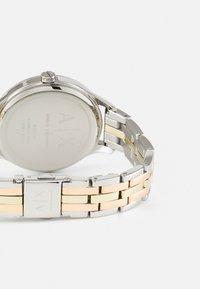 Armani Exchange - Watch - multicoloured - 1