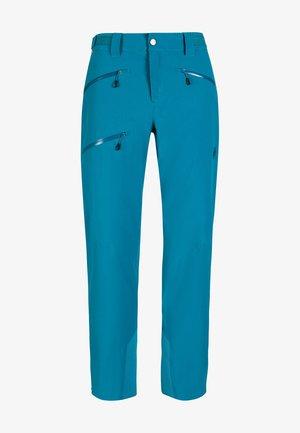 STONEY - Pantaloni da neve - sapphire