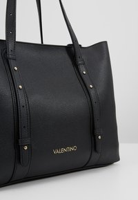Valentino by Mario Valentino - ALMA - Handbag - black - 5
