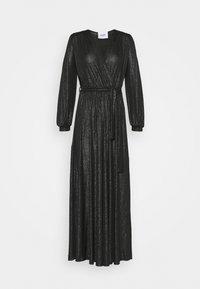 Dondup - Occasion wear - black - 0
