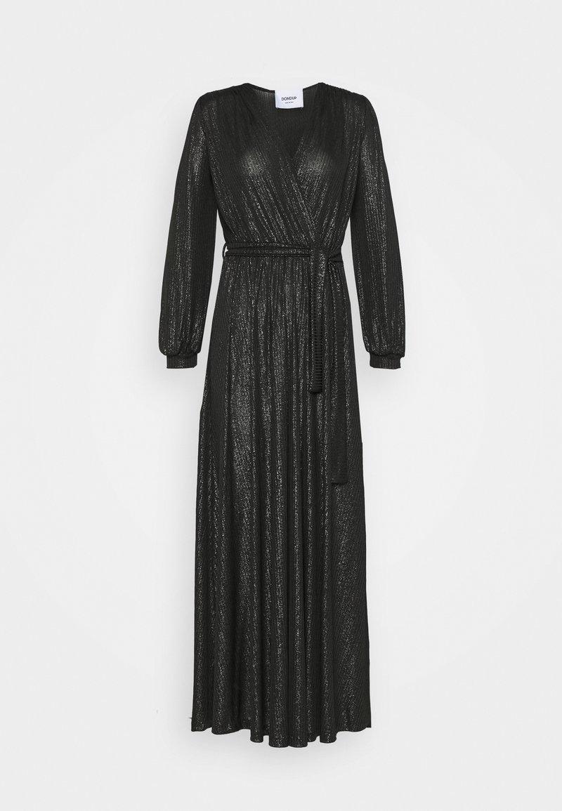 Dondup - Occasion wear - black