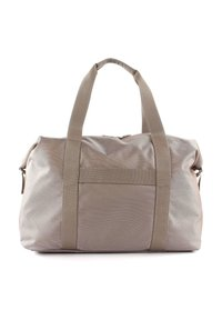 Mandarina Duck - Weekend bag - taupe - 3