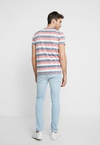 Pier One - Jeans Skinny Fit - bleached denim - 2