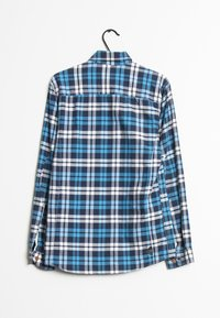 Jack & Jones - Chemise - blue - 1