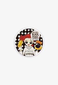DEWYTREE - REAL GOLD BLACK PEARLEYE PATCH - Eyecare - - - 0
