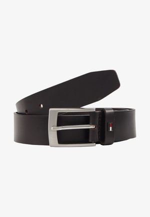 ADAN - Belt - brown