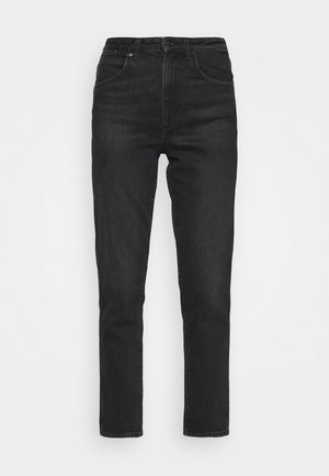 MOM  - Relaxed fit jeans - night fever