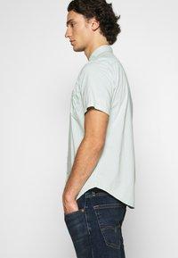 Levi's® - SUNSET STANDARD - Shirt - greys - 4