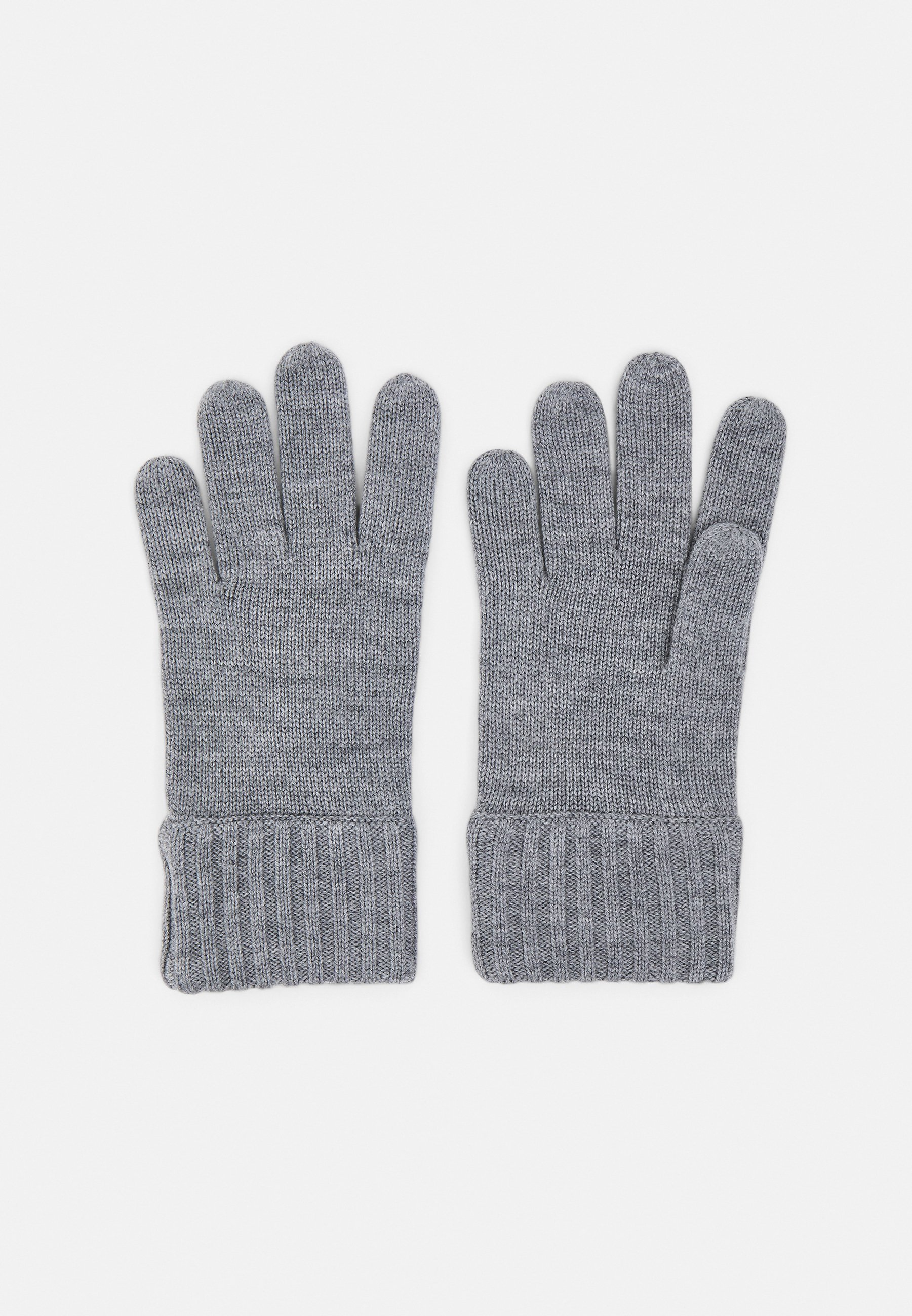 Kinder APPAREL ACCESSORIES GLOVE UNISEX - Fingerhandschuh