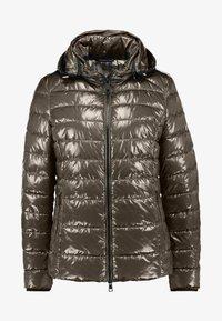 Barbara Lebek - Light jacket - brown - 5