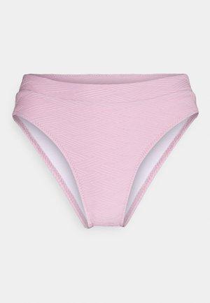 MALDIVES XANADAU PANT - Bikinibroekje - lavender