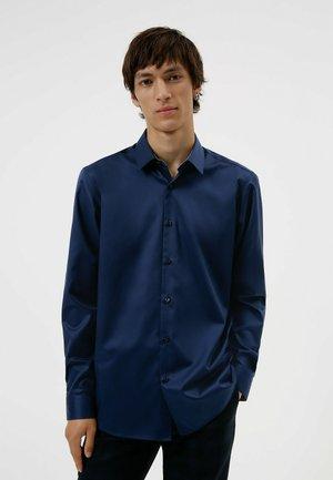 VIDAL - Businesshemd - dark blue