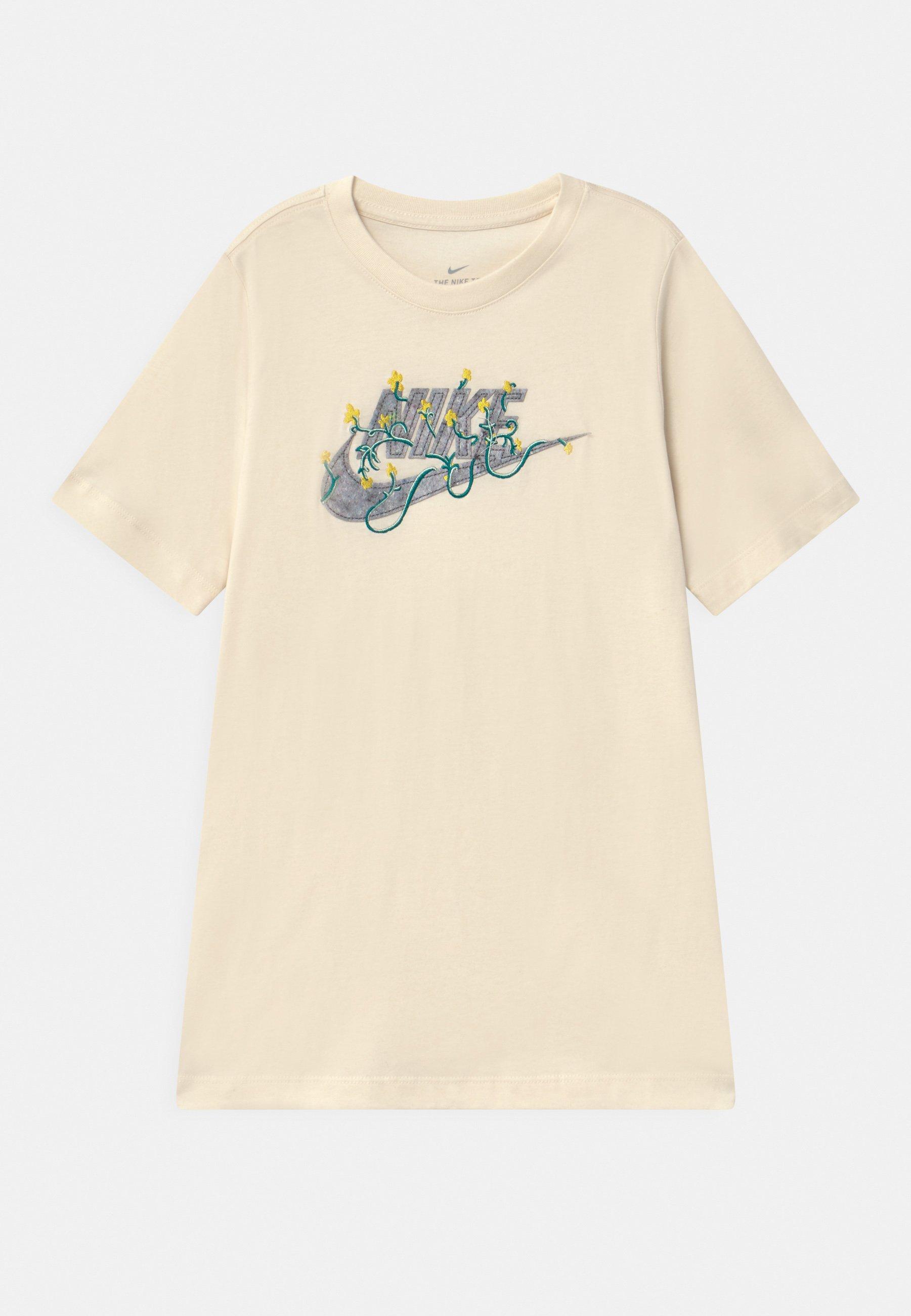 Kids FUTURA UNISEX - Print T-shirt