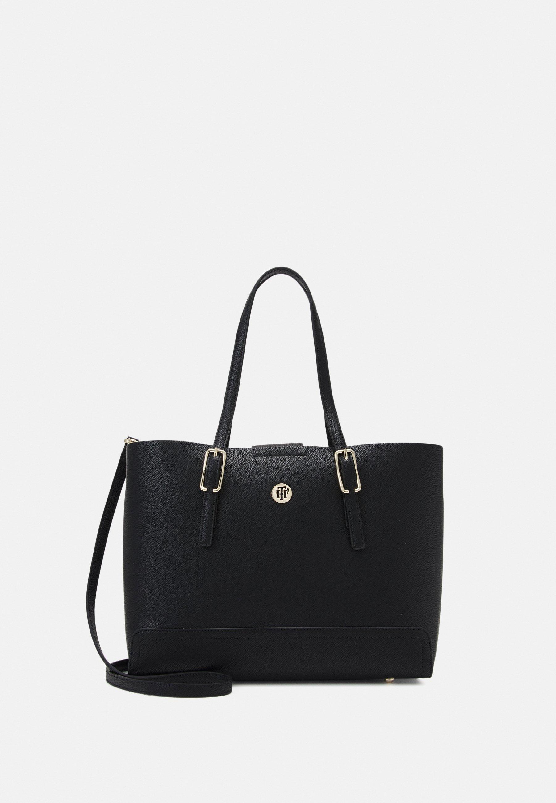 Damen HONEY TOTE SET - Handtasche