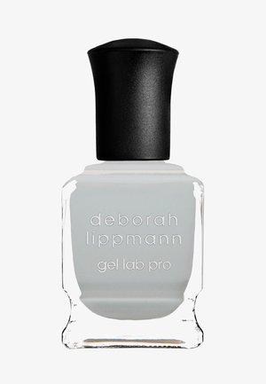 LIT COLLECTION - GEL LAB PRO - Nail polish - woke