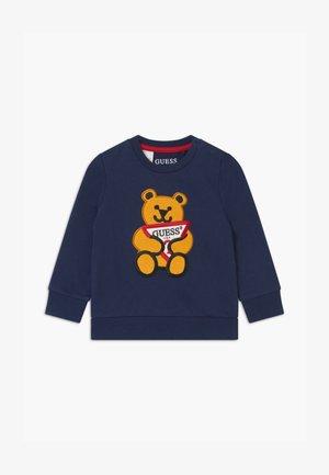 ACTIVE BABY UNISEX - Sweatshirt - bleu