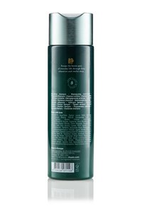 Rituals - THE RITUAL OF JING DESTRESS CALMING SHAMPOO - Shampoo - - - 1