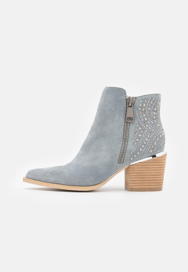 Tronchetti - jeans