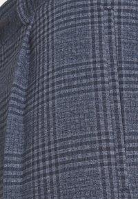 JOOP! - EAMES - Kalhoty - dark blue - 6