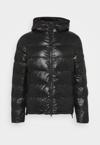 Peuterey - Winter jacket - black - 3