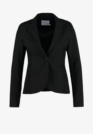 JILLIAN - Blazer - black