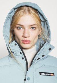 Ellesse - MONOLIS  - Winter jacket - blue - 3