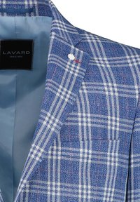 Lavard - Blazer jacket - blau - 2