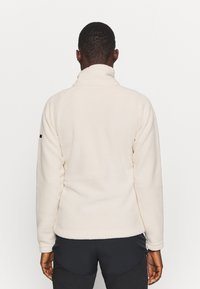 Regatta - ZAYLEE - Fleece jacket - lightvanilla - 2