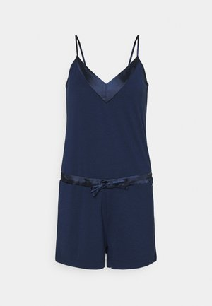 PLAYSUIT - Pyjamas - nightblue