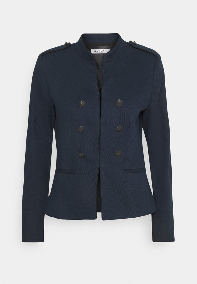 OFFICE  - Blazer - bleu marine