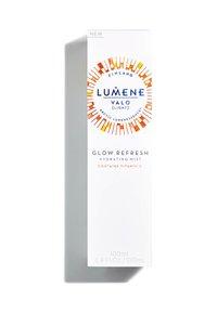 Lumene - NORDIC C [VALO] GLOW REFRESH HYDRATING MIST - Gesichtswasser - - - 1