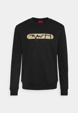 DICAGO - Sweatshirt - black