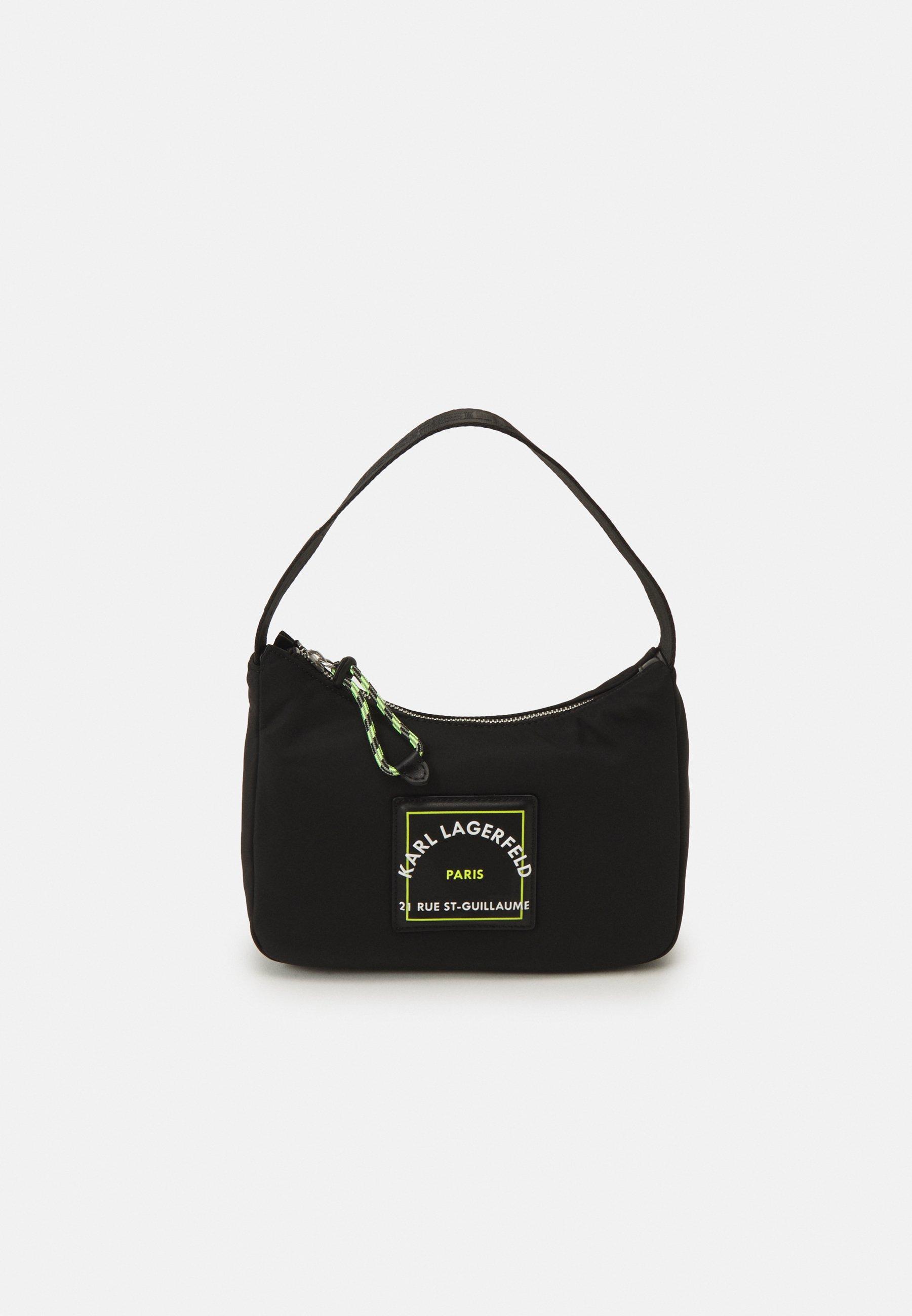 Women PATCH - Handbag