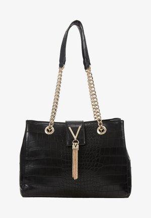 AUDREY - Handbag - nero