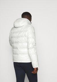Peuterey - Winter jacket - white - 2