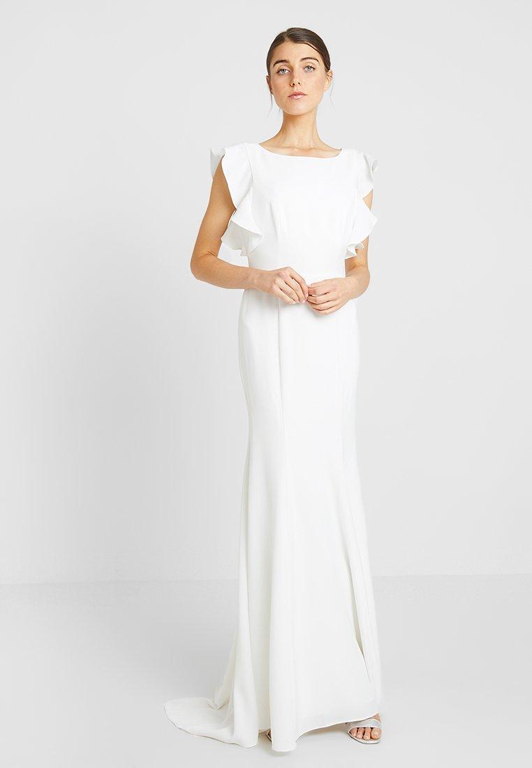 TH&TH - CECELIA BRIDAL - Occasion wear - ivory