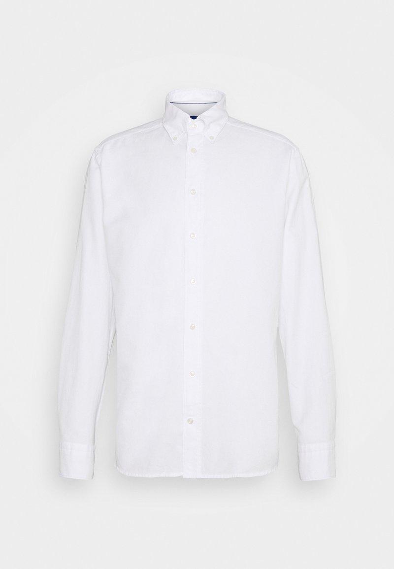 Eton - SLIM SOFT ROYAL SHIRT - Formal shirt - white